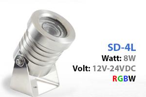 SD-4L