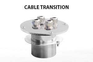 CABLE TRANSITION
